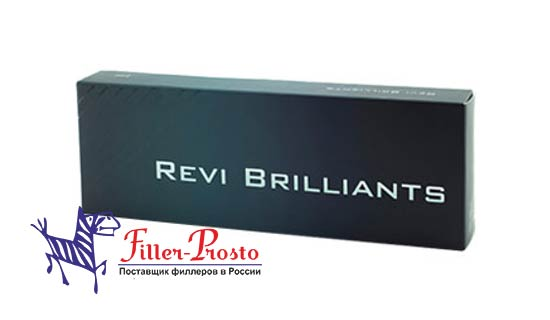 купить Revi Brilliants 2ml в Москве